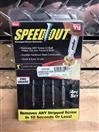 SPEED OUT Miscellaneous Tool EXTRACTOR